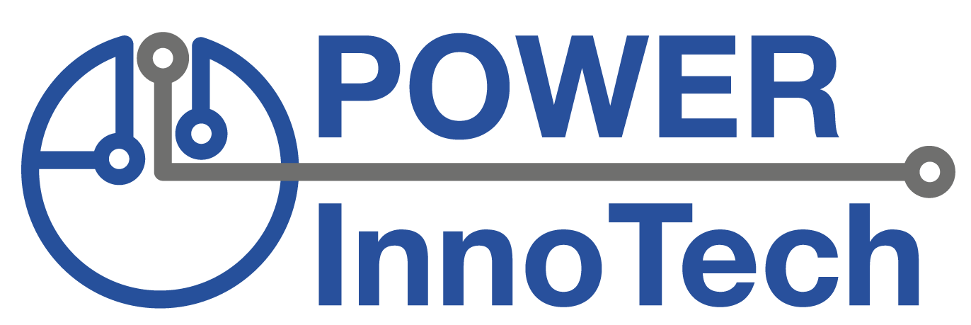 Power InnoTech